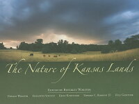 The_Nature_of_Kansas_Lands