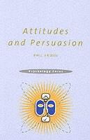 Attitudes_and_Persuasion