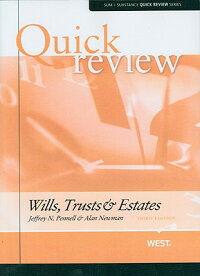 Quick_Review_of_Wills��_Trusts
