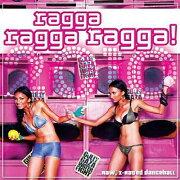 【輸入盤】 Ragga Ragga Ragga! 2010