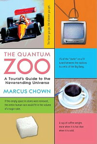 The_Quantum_Zoo��_A_Tourist��s_G