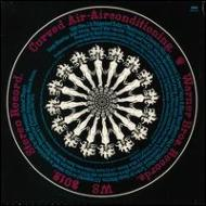 ��͢���ס�AirConditioning[CurvedAir]