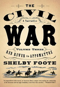 The_Civil_War��_V3_Red_River_to