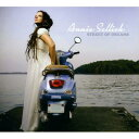 Other - 【輸入盤】Street Of Dreams [ Annie Sellick ]