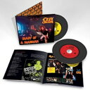 【輸入盤】Diary Of A Madman (2CD) [ Ozzy Osbourne ]