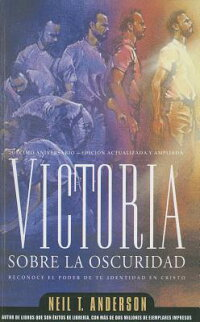 VictoriaSobrelaOscuridad