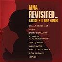 【輸入盤】Nina Revisited: A Tribute To Nina Simone [ Various ]