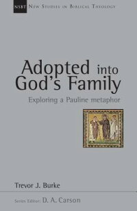 Adopted_Into_God��s_Family��_Exp