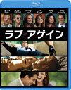 ラブ アゲイン【Blu-ray】 ライアン ゴズリング