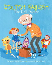 Doctor_Squash��_The_Doll_Doctor