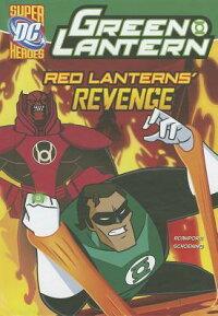 RedLanterns'Revenge