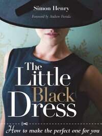 The_Little_Black_Dress��_How_to
