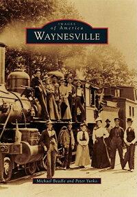 Waynesville