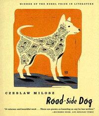 Road-Side_Dog_Road-Side_Dog