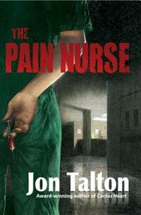 The_Pain_Nurse
