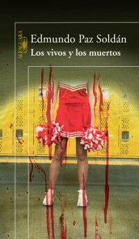 Los_Vivos_y_los_Muertos_��_The