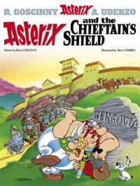 Asterix_and_the_Chieftain��s_Sh