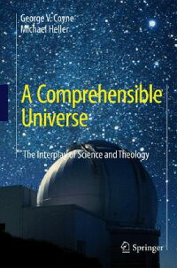 A_Comprehensible_Universe��_The