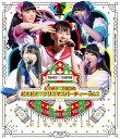 ときめき□宣伝部のどきどき□クリスマスパーティー vol.2【Blu-ray】 [ ときめき□宣伝部