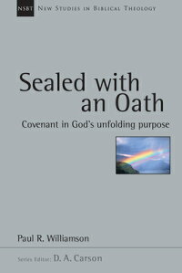 Sealed_with_an_Oath��_Covenant