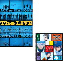 �������A The LIVE ���ե������֥å��ܥޥ�����ե����С��ߥ˥�����A ���å�