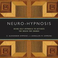 Neuro-Hypnosis��_Using_Self-Hyp