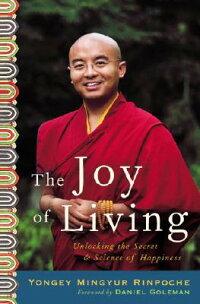 The_Joy_of_Living��_Unlocking_t