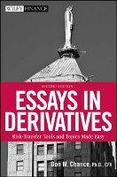 Teaching Essay Writing Help, Teaching Persuasive Essay, Teaching ...