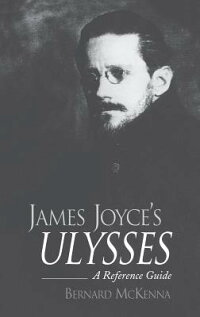 James_Joyce��s_Ulysses��_A_Refer