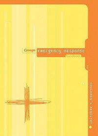 Group��s_Emergency_Response_Han