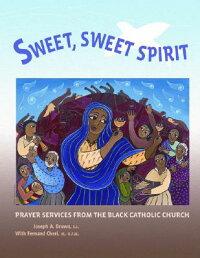 Sweet��_Sweet_Spirit��_Prayer_Se