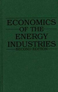 Economics_of_the_Energy_Indust