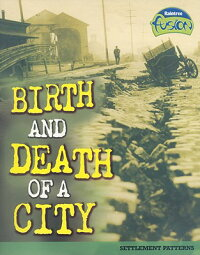 Birth_and_Death_of_a_City