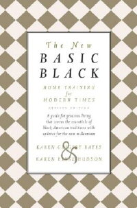 The_New_Basic_Black��_Home_Trai