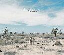 daydream (初回限定盤A CD+Blu-ray) [ Aimer ]