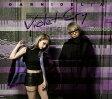 Violet Cry (初回限定盤A CD+Blu-ray)
