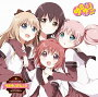 YURUYURI����2nd.Series BEST ALBUM ����ꤺ���2