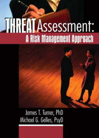 Threat_Assessment��_A_Risk_Mana