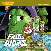 Frog_Wars��_A_Lesson_in_Perseve