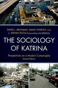 The_Sociology_of_Katrina��_Pers
