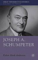 楽天ブックス: Joseph A. Schumpeter: A Theory of Social and