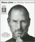Steve Jobs STEVE JOBS 20D at rakuten: 9781442346277