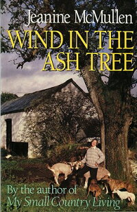Wind_in_the_Ash_Tree