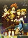 響け!ユーフォニアム 7【Blu-ray】 [ 黒沢ともよ ...