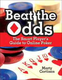 Beat_the_Odds��_The_Smart_Playe