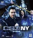 CSI:NY コンパクト DVD-BOX シーズン4 [ ゲ...