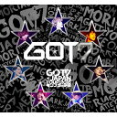 "GOT7 Japan Tour 2016 ""モリ↑ガッテヨ""..."