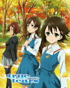 true tears Blu-ray Box �yBlu-ray�z [ �Έ�^ ]