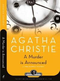 A_Murder_Is_Announced