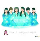 S/mileage LIVE 2014�� FULL CHARGE ��715 ������ƻ�ۡ���Blu-ray��